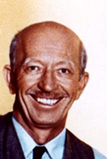 Morris Hershman