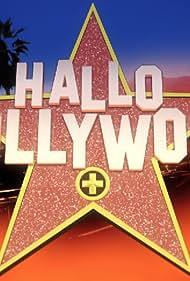 Hallo Hollywood (2009)