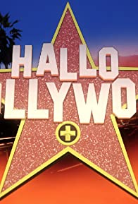 Primary photo for Hallo Hollywood