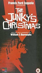 Movie downloads best site The Junky's Christmas USA [2048x2048]