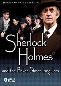 Downloading dvd movies Sherlock Holmes and the Baker Street Irregulars [1280x1024]