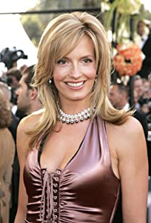 Penny Lancaster Picture
