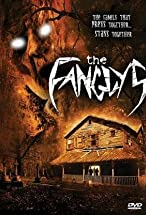 Primary image for The Fanglys