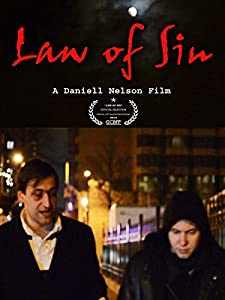 Law of Sin sub download