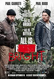 All Is Bright (2013) 1080p