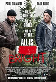 All Is Bright (2013) film en francais gratuit