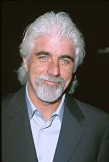 Michael McDonald Picture