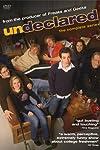 Undeclared (2001)