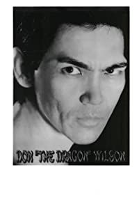 Primary photo for Don Wilson