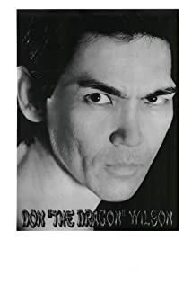 Don Wilson Picture