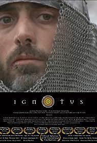 Ignotus (2006)