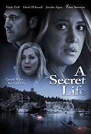 His Secret Family(2015) Poster - Movie Forum, Cast, Reviews