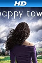Primary image for Happy Town