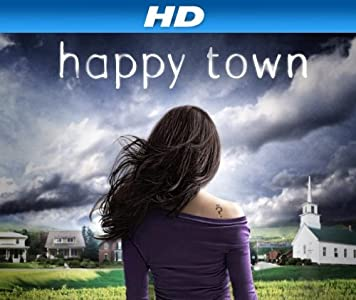 Watch free movie subtitles Happy Town USA [640x960]