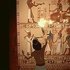 Val Kilmer in The Prince of Egypt (1998)