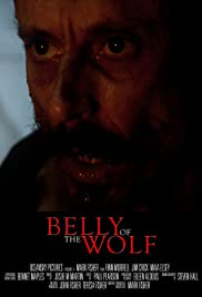 Belly of the Wolf Poster
