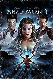 Shadowland (2008) filme kostenlos