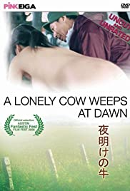 A Lonely Cow Weeps at Dawn (2003) with English Subtitles on DVD on DVD