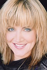 Primary photo for Crystal Bernard