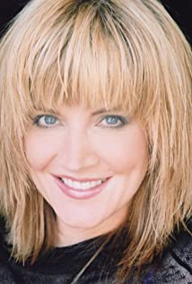 Crystal Bernard Picture