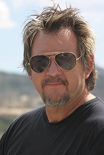 Stephen Bridgewater Picture