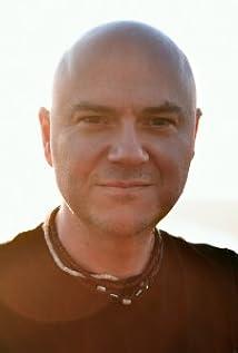Dean Yurke Picture