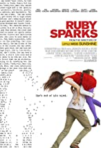 Primary image for Ruby Sparks