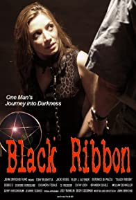 Primary photo for Black Ribbon