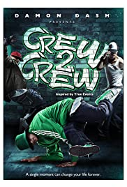 Crew 2 Crew (2012) 720p