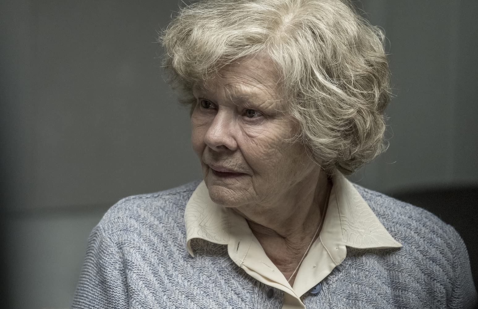 Red Joan (2018) Online