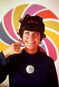 Primary photo for Jo Anne Worley