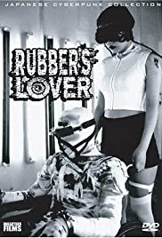 Rubber's Lover