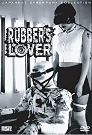 Rubber's Lover Poster