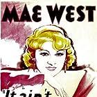 Mae West in Belle of the Nineties (1934)