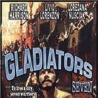 I sette gladiatori (1962)