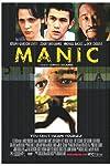 Manic (2001)