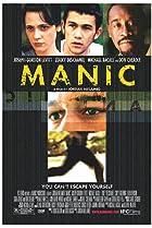 the maze runner movie download in isaidub