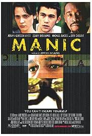 ##SITE## DOWNLOAD Manic (2002) ONLINE PUTLOCKER FREE