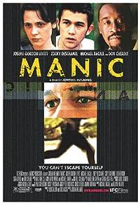 Primary photo for Manic