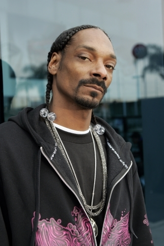 68063b7c117 Snoop Dogg - IMDb