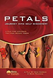 Petals: Vagina Dialogues Poster