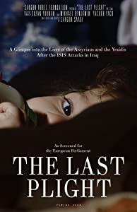 PC imovie hd download The Last Plight by [1080i]