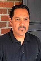 Toby Holguin's primary photo