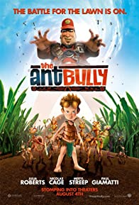 Primary photo for The Ant Bully