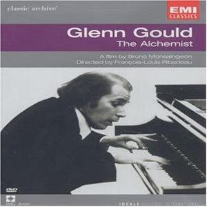 Glenn Gould Canada