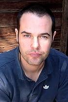 Jacob Estes