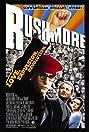 Rushmore (1998) Poster