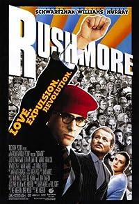 Primary photo for Rushmore