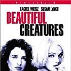 Beautiful Creatures (2000)