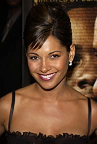 Primary photo for Salli Richardson-Whitfield